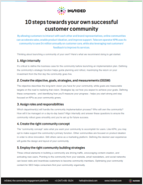 2017-05-ebook-community-success