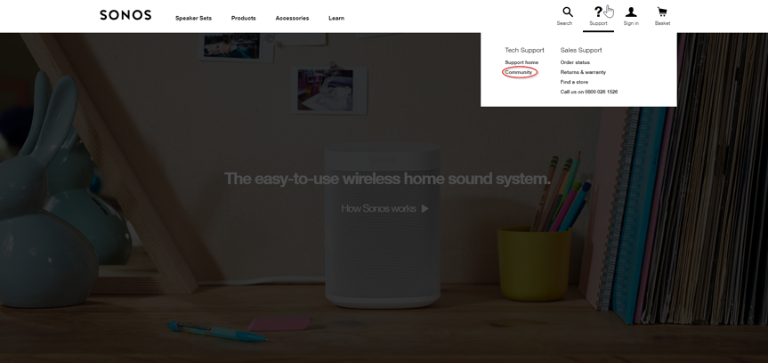 2019-05-09 14_58_02-Sonos _ Wireless Speakers and Home Sound Systems