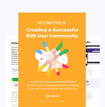 Ultimate Guide to B2B Communities_Small