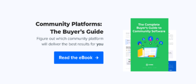 Buyers Guide Pillar Page CTA-1
