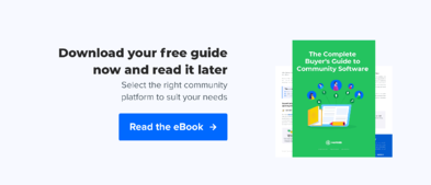 Buyers Guide Pillar Page CTA2