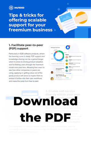 Downloadable_Tips_Tricks_Scalable_Service_Freemium