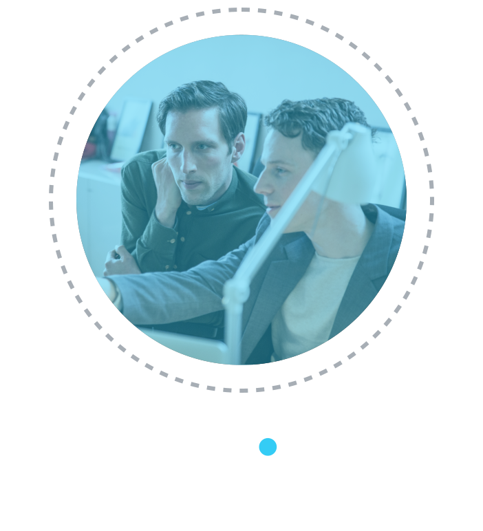 core-values-mobile-do-it-together@2x-fbbbd190e7