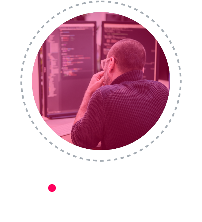 Improve by learning