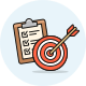 icon-content-intelligence-d98586c7ac.png