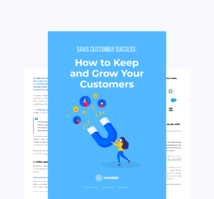 SaaS Customer Success Big-1