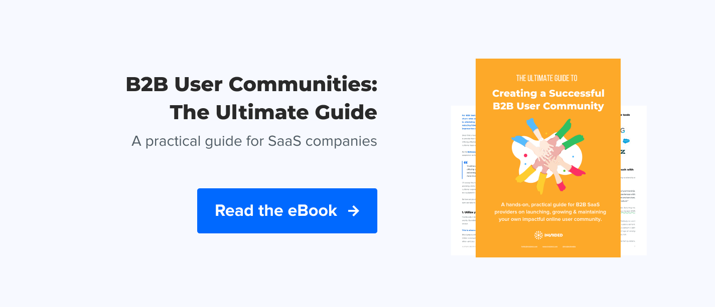 Ultimate B2B Guide pillar page CTA-1