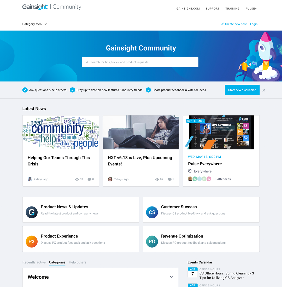 gainsight-community