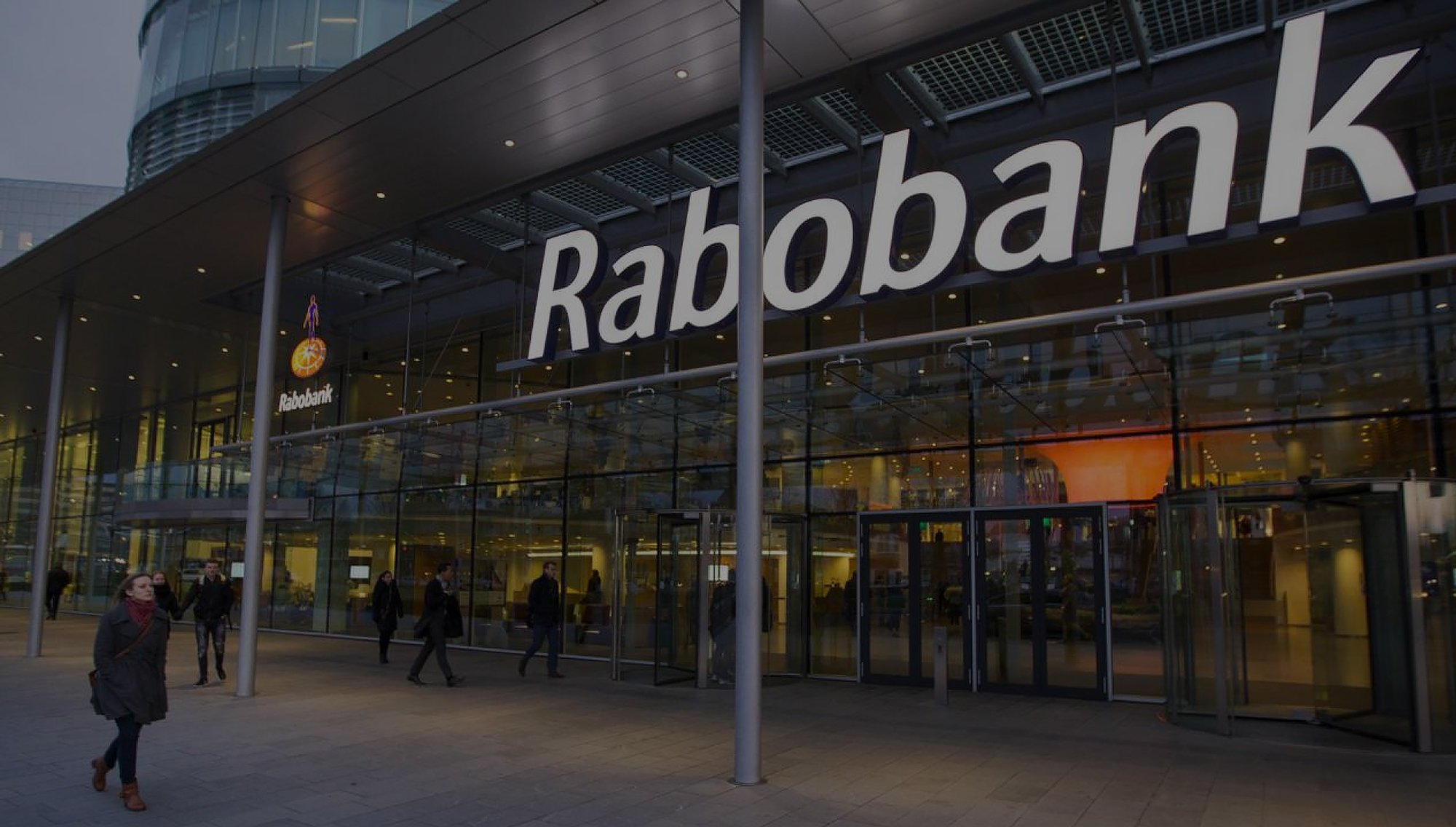 photo-overlay-rabobank