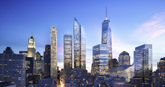 insided-usa-hq-in-new-york-entry-into-north-american-market-4187a17e76