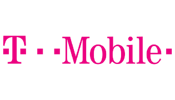 t-mobile--color-11800bed03 (1)