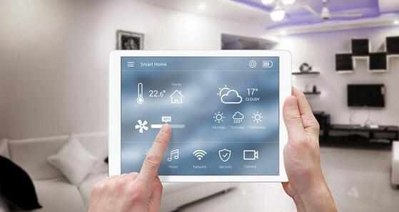 the-future-of-connectivity-enhancing-iot-support-with-customer-conversations-53c0c6b524