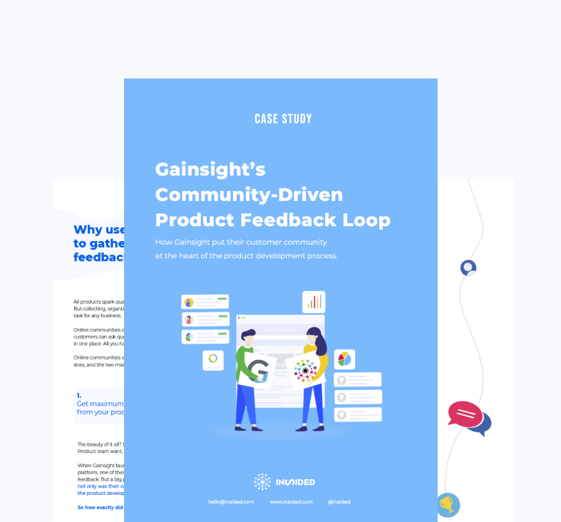 Gainsight cover small