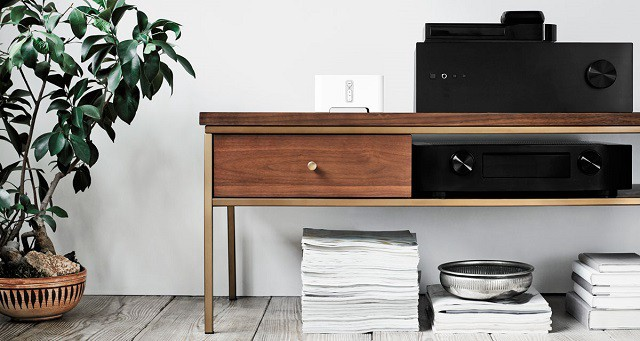 Turning Customers into Content Marketers: How Sonos Does It