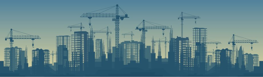 Social Media: Are You Building on Borrowed Ground?