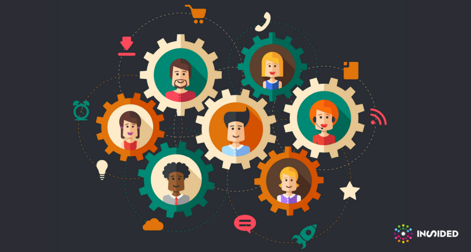 Activate Your Brand Enthusiasts: 4 Tips for More Effective Digital Marketing