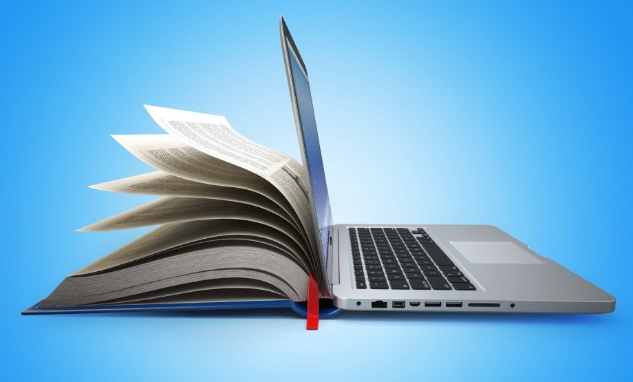 3 Success Tips for Building a Terrific Online Knowledge Base