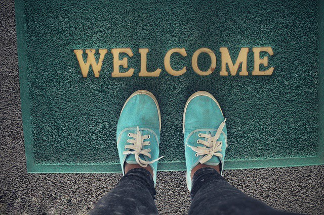 3 Ways Communities Improve B2B Customer Onboarding