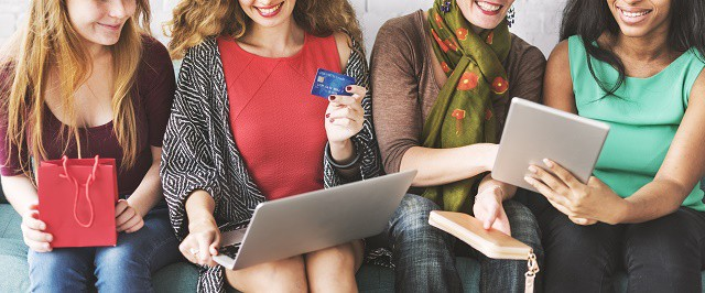 3 Ways Communities Deepen Engagement on the Consumer Path to Purchase