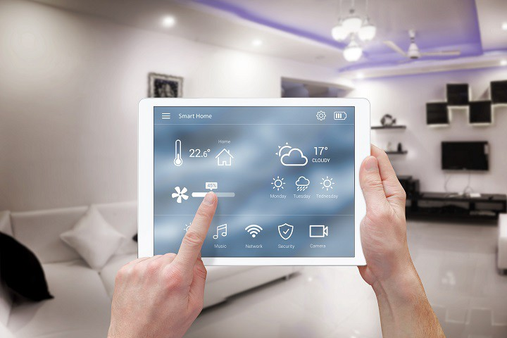 The Future of Connectivity: Enhancing IoT Support With Customer Conversations