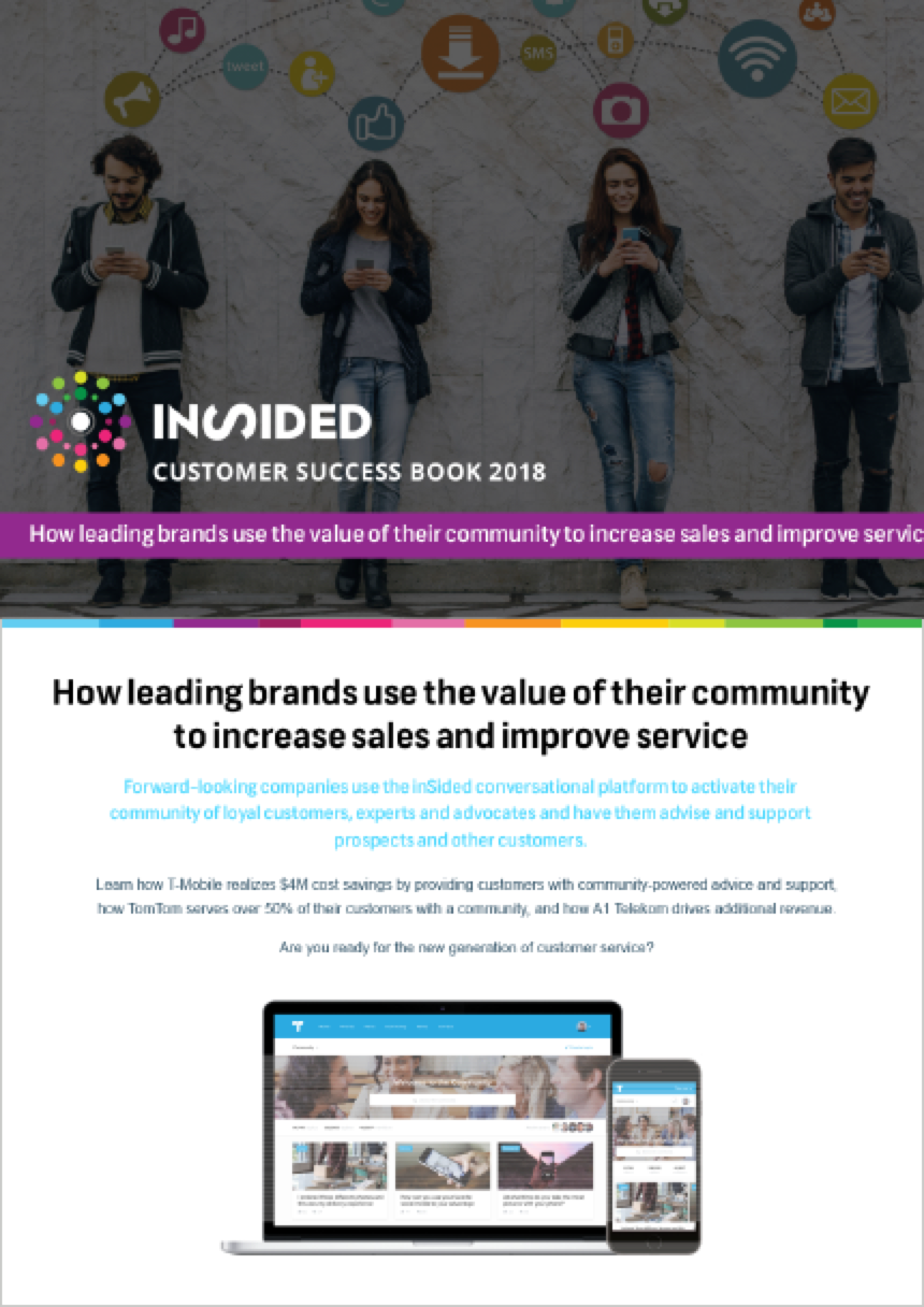 ebook-inSided Community Platform Selection Guide_cover Copy