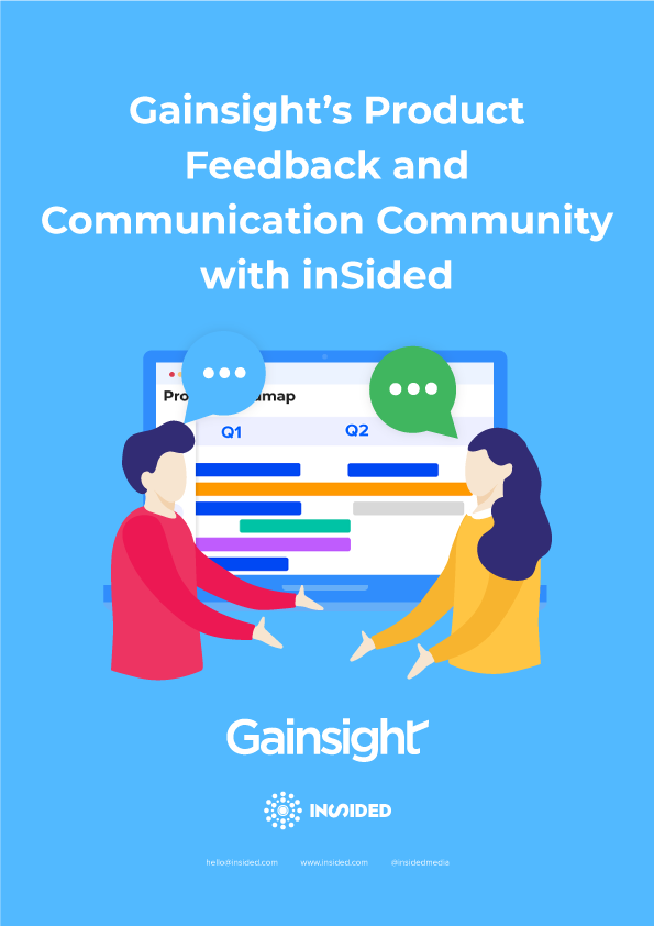 How-Gainsight-use-the-inSided-community-for-product-feedback-and-communication
