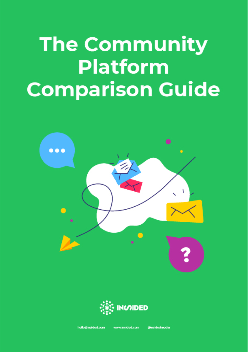 ebook-inSided Community Platform Selection Guide_new_cover