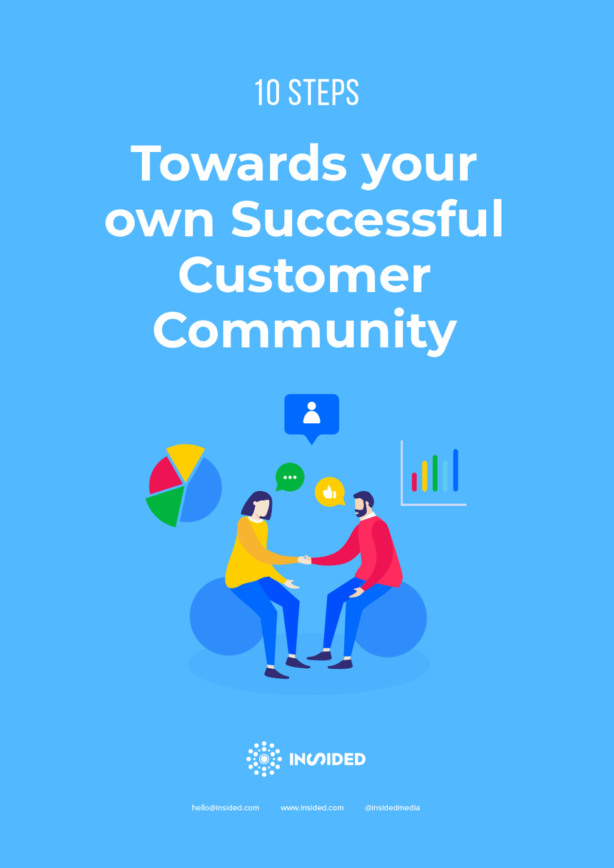ebook-insided-10-steps-towards-your-own-successful-customer-community-cover