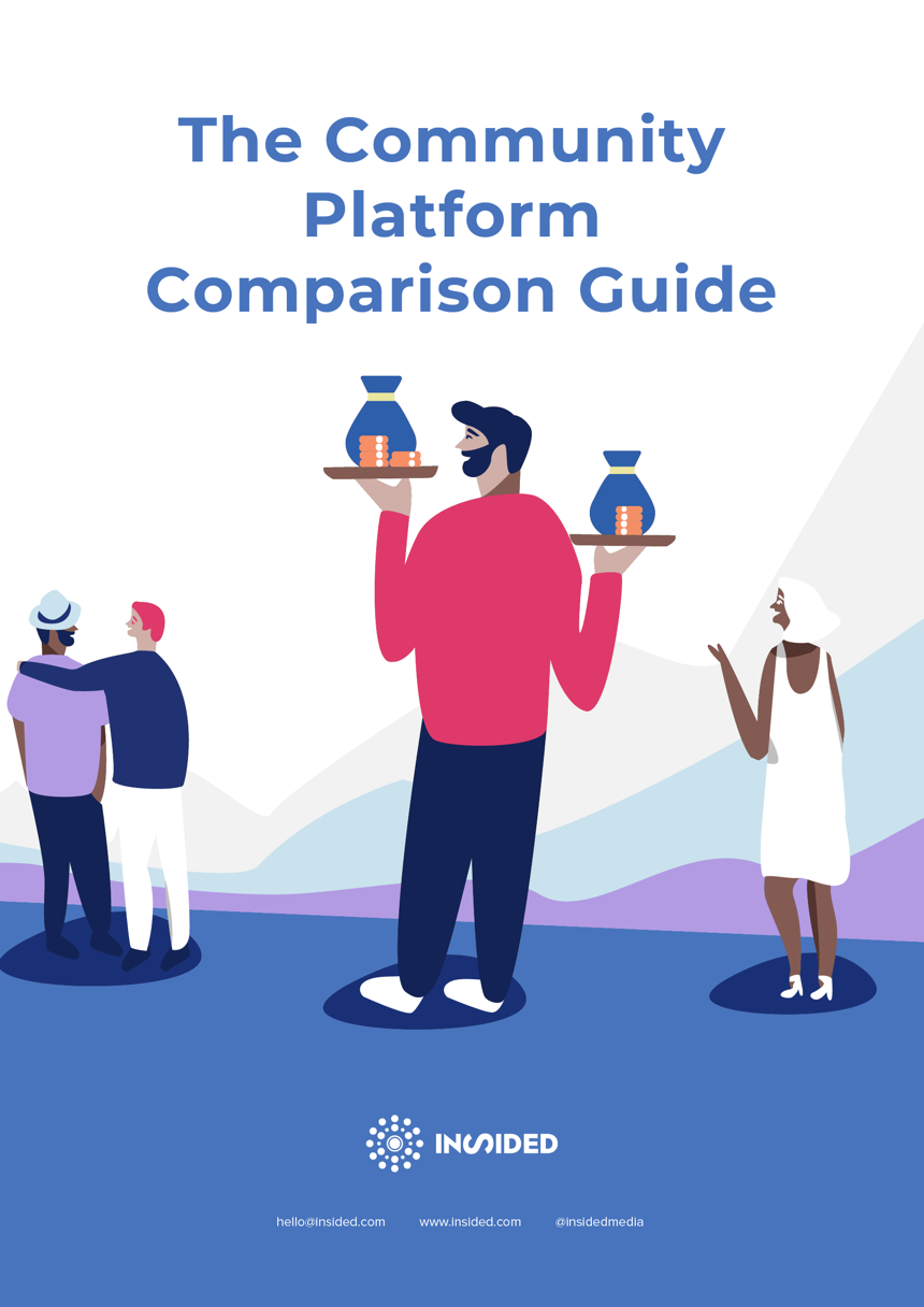 ebook-the community platform-comparison-guide-cover