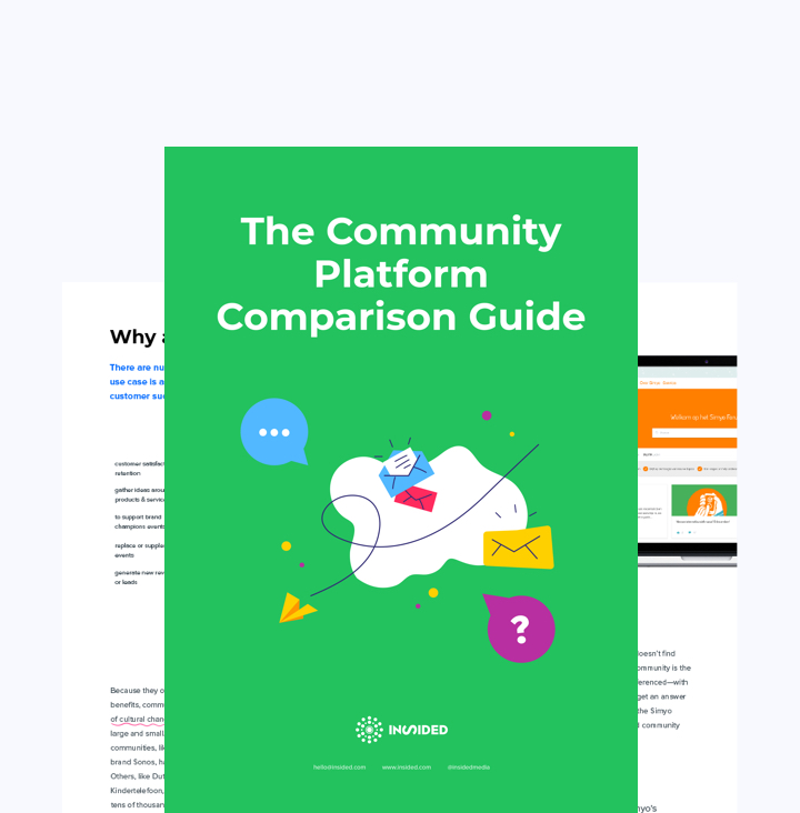 ebook-inSided Community Platform Selection Guide_small