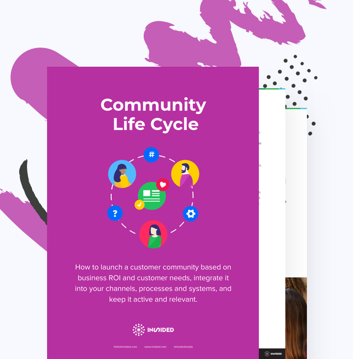 ebook-insided-whitepaper-community-life-cycle-small