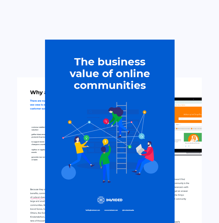 ebook-the business value of online communities_small