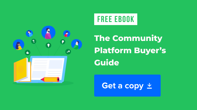 The Ultimate Guide to Customer Success Ebook